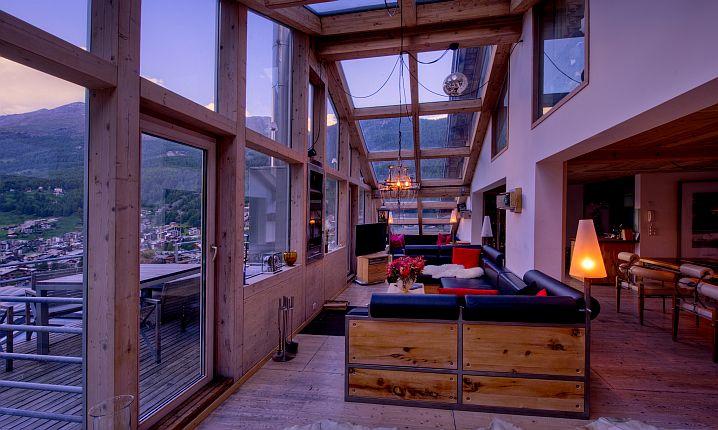 heinz-penthouse-4_22