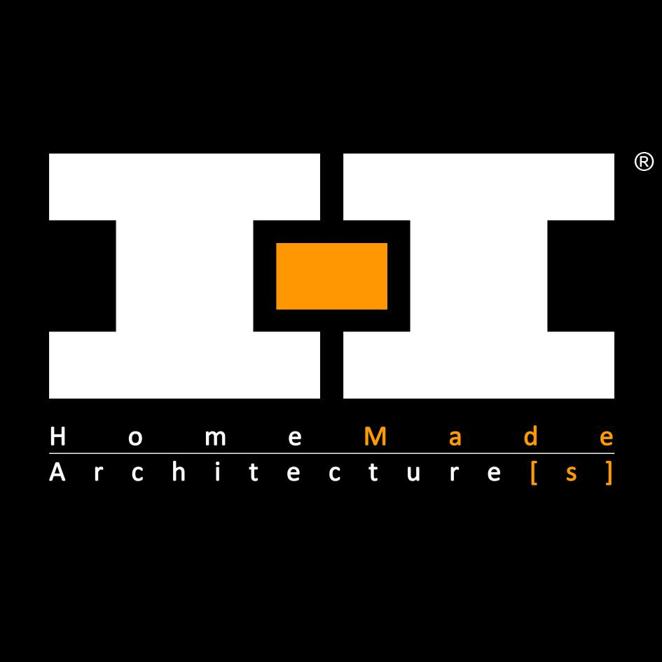 logo_home made architecture