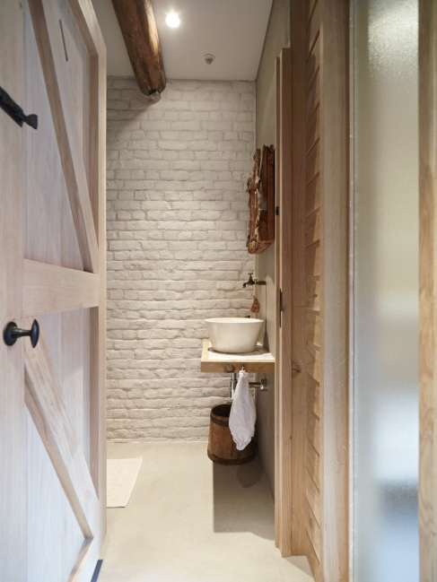 salle-bain-ferme