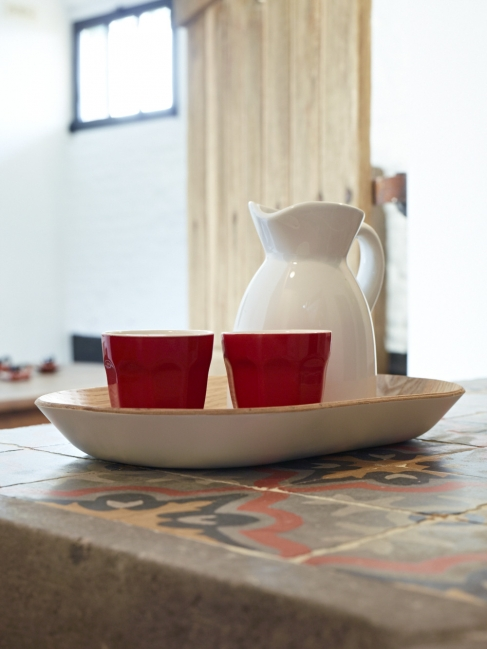 tasse-rouge