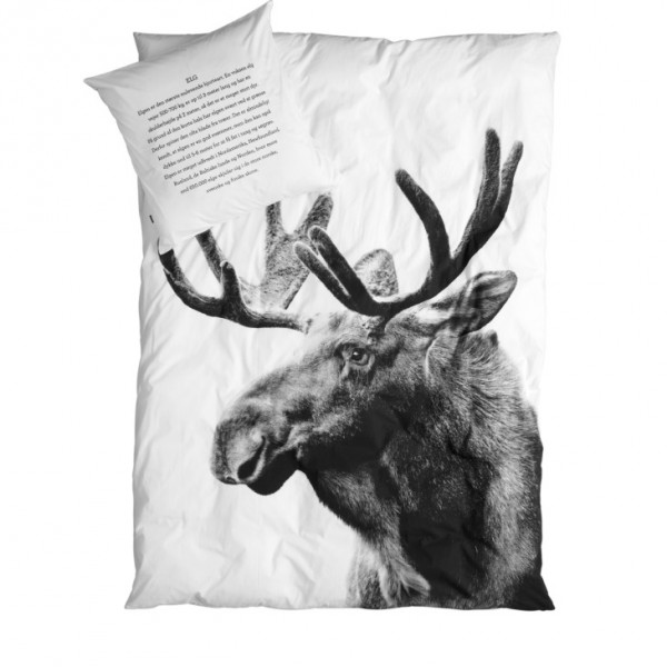 moose couette