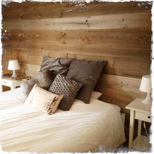 chambre_vieux_bois
