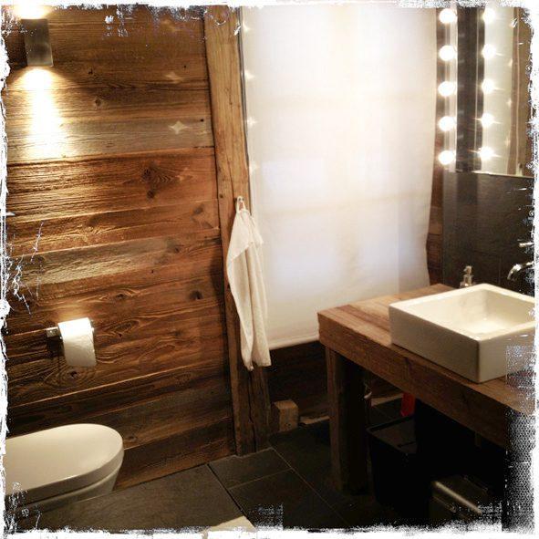 salle_bain_bois