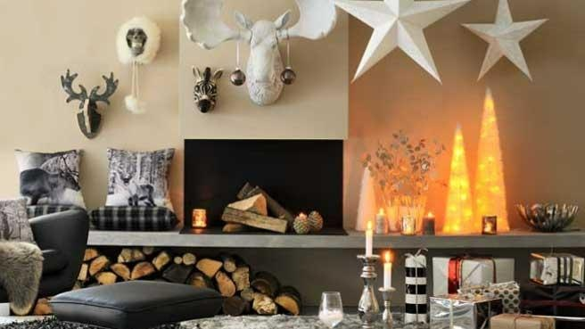 Deco Chalet Ikea 28 Images Make Your Home Beautiful With Ikea Winter Holidays Joseph Ikea