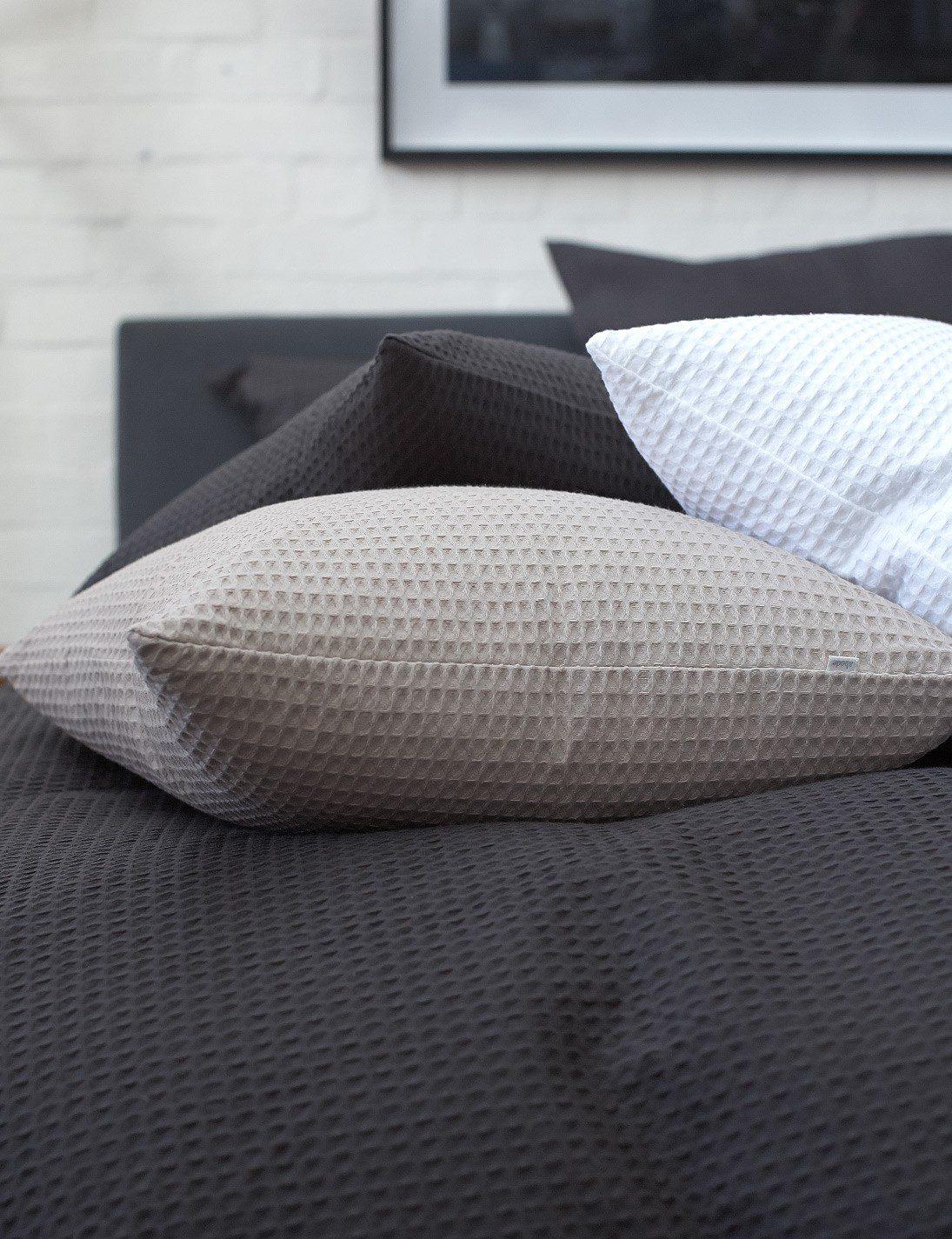 tissus confortables chambre
