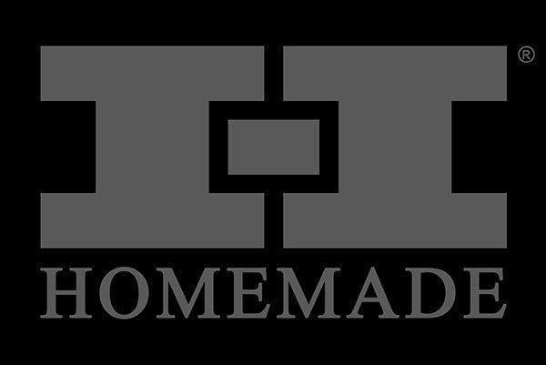 HomeMade Architecture Design Paysagisme