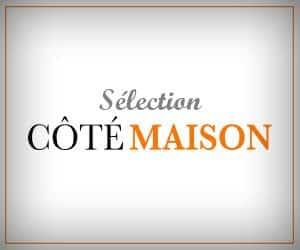 CosyNEVE Design sur Cotemaison.fr