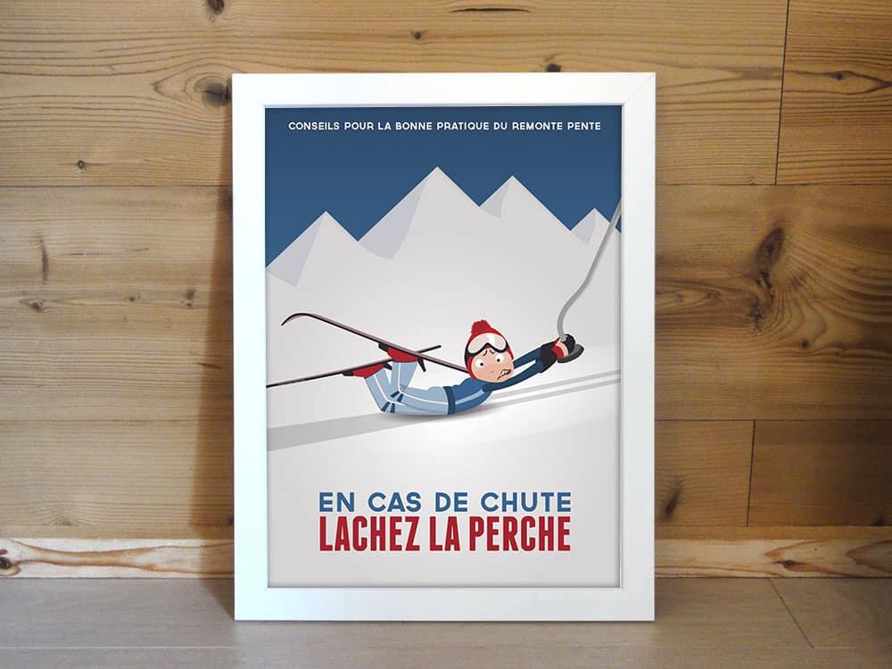 lachezlaperche-woodbg