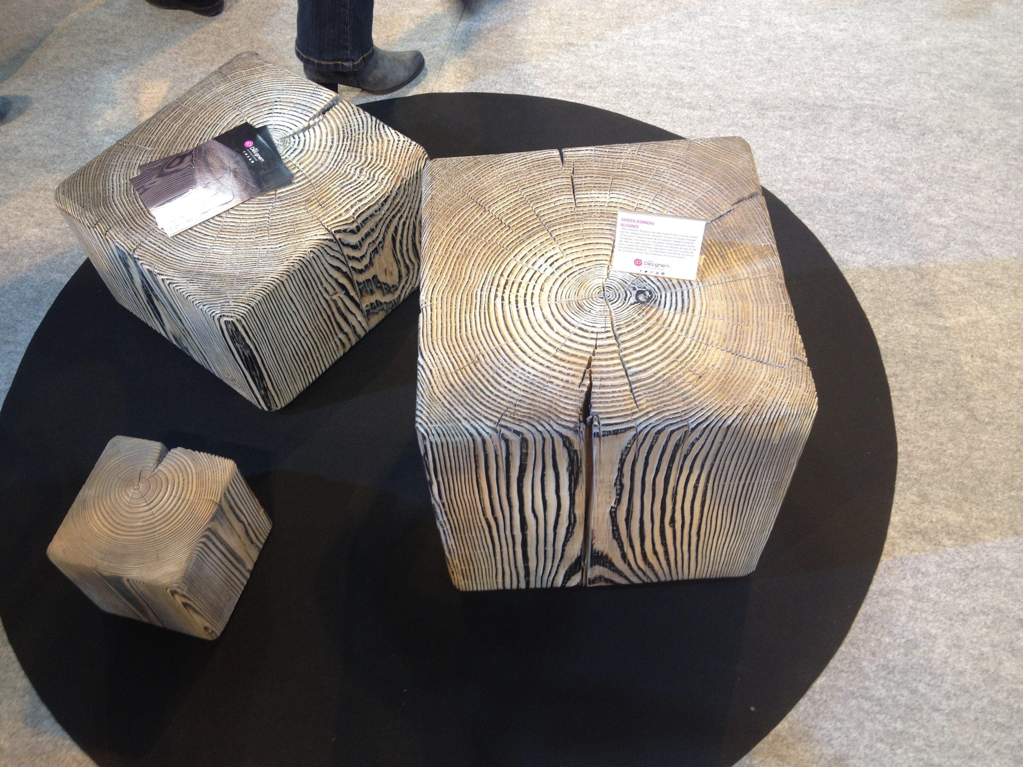 cube adrien bonneau