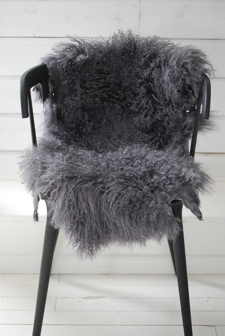 Peau De Mouton Grise Ikea trends – cosy neve design