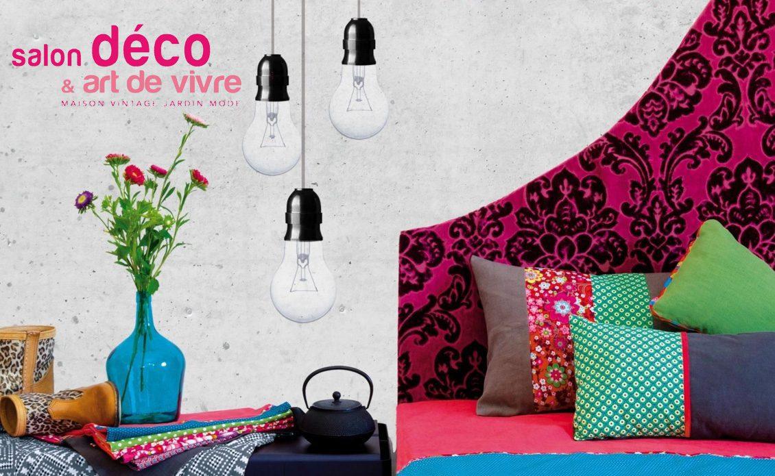 salon d co et art de vivre lyon cosy neve design. Black Bedroom Furniture Sets. Home Design Ideas